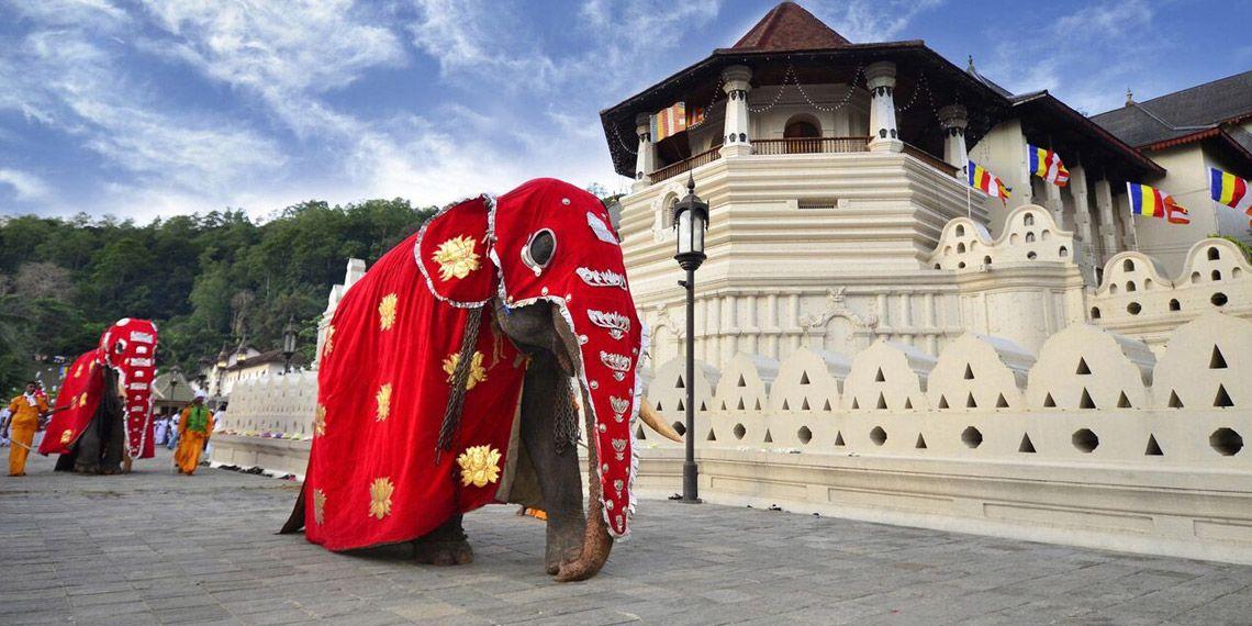 Calendario Belen 2020.Fiestas En Sri Lanka 2019 2020 Calendario De Fiestas