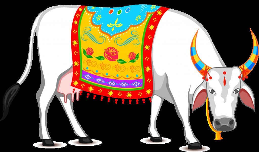 calendario de fiestas de la India 2019-2020