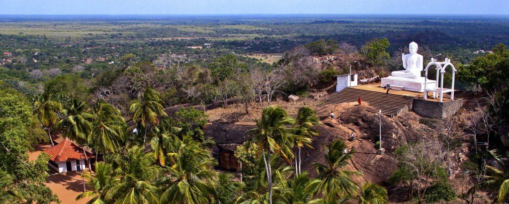 Mejores viajes para 2021 en Sri Lanka