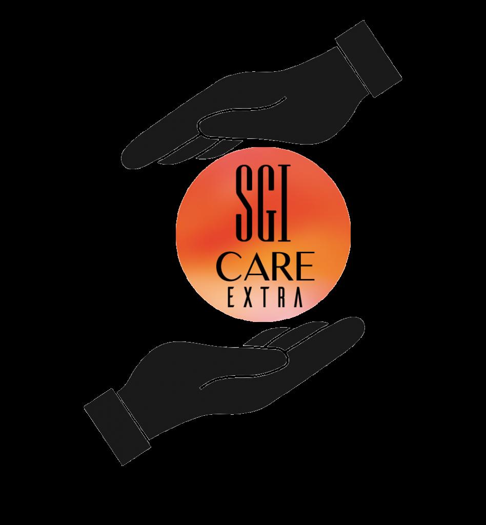 SGI Care Extra