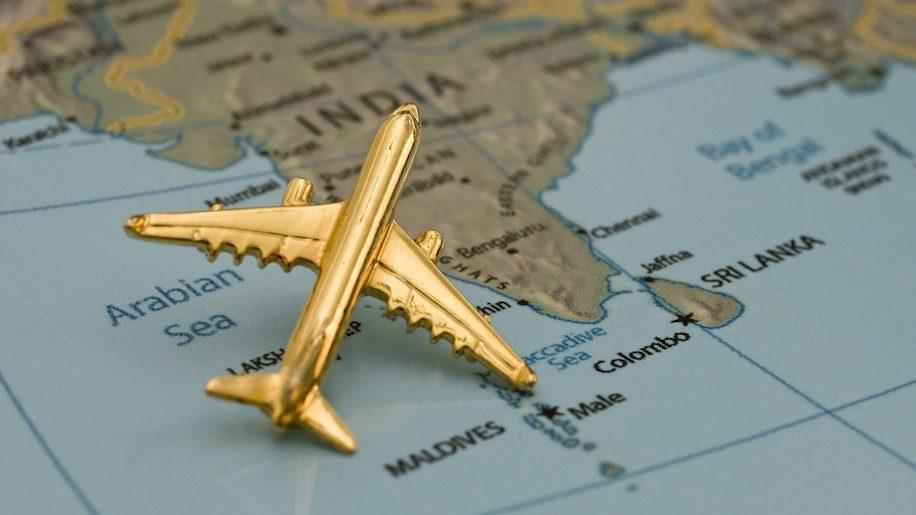 Motivos para comenzar a planificar tu viaje.