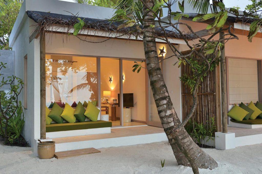 OBLU by Atmosphere at Helengeli Maldivas