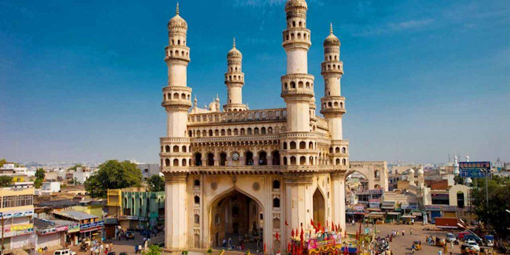 Qué ver en Telangana