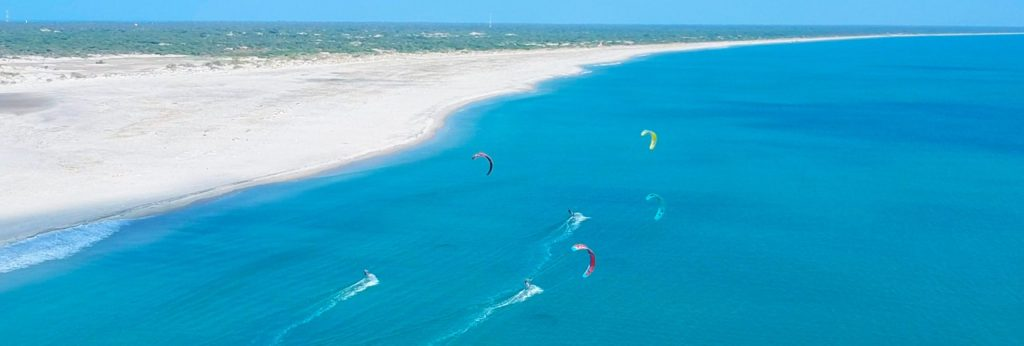 Mejores playas para hacer surf