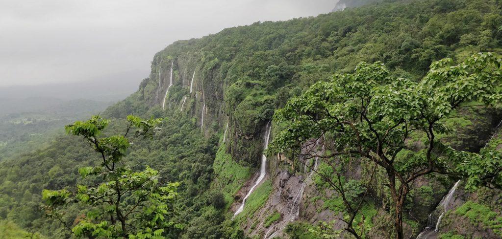 Mejores rutas de senderismo en India