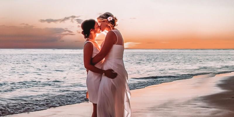Hoteles LGBTI en Maldivas