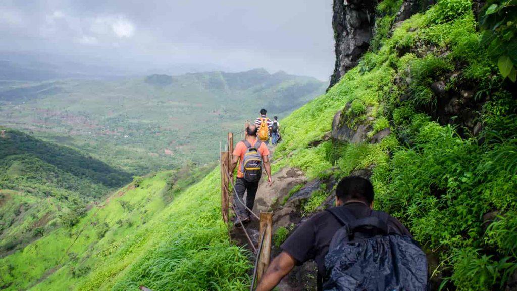 Viajar a los Nilgiris en India