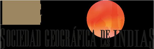 El Blog de Sociedad Geográfica de las Indias — Un lugar para Conocer India, con mayúsculas.