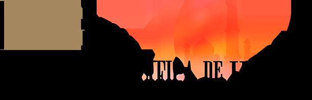 Blog de viajes a India — Un lugar para Conocer India, con mayúsculas. El Blog de Sociedad Geográfica de las Indias.