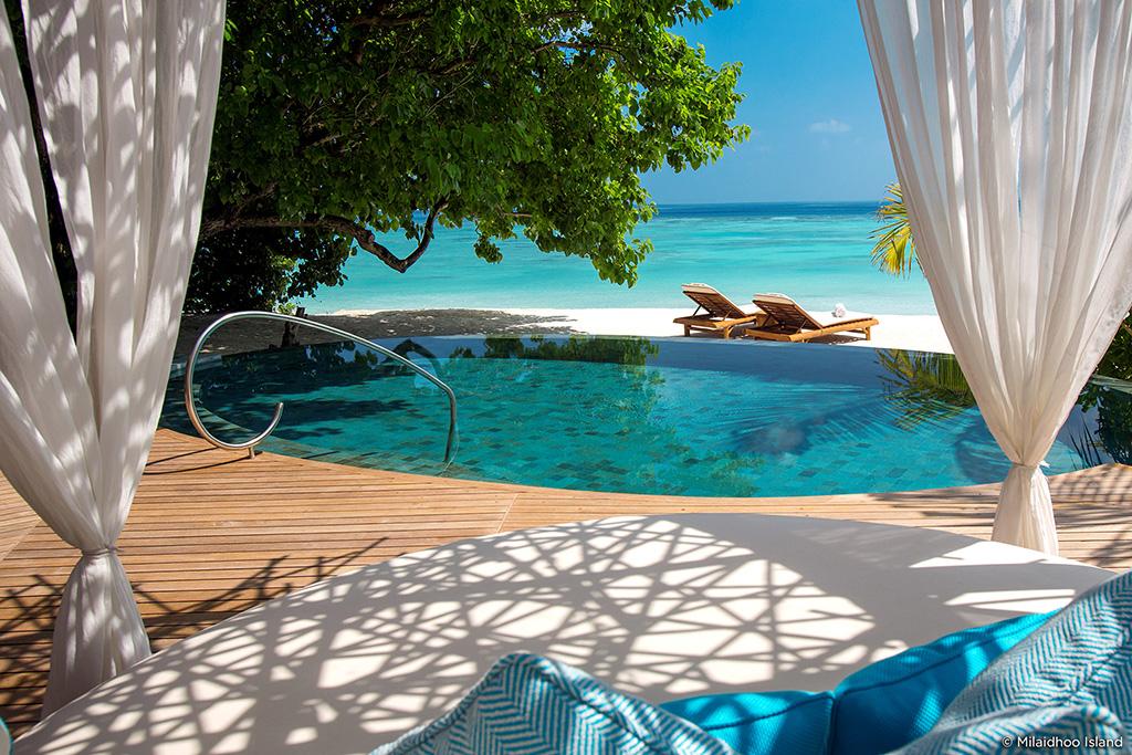 Viajar a maldivas viajes organizados a maldivas for Los mejores hoteles de maldivas